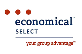 Economical Select Group Insurance